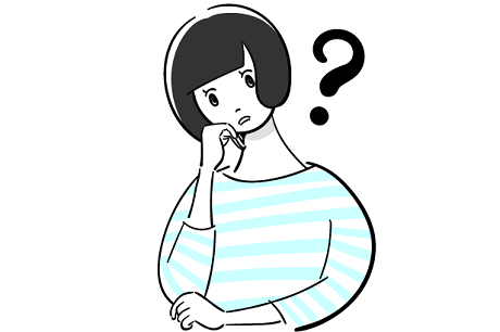 00103worried-woman.png