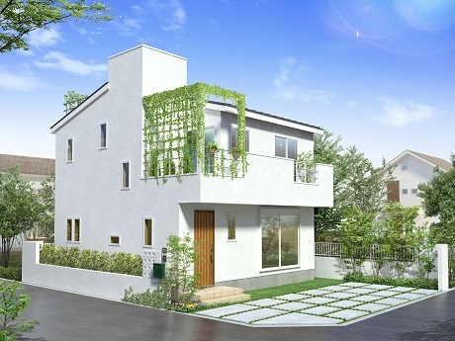Style-GreenOPari.jpg