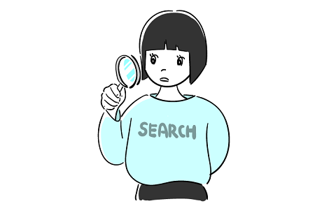 00088magnifying-glass.png